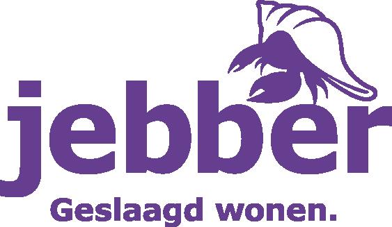 Jebber